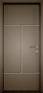 beltéri ajtó marási minta
