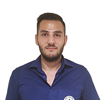 Abdeldin Dávid
