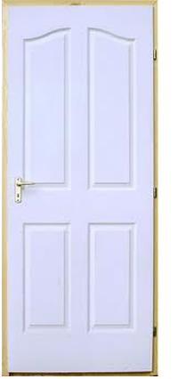 Beltéri ajtó budapest